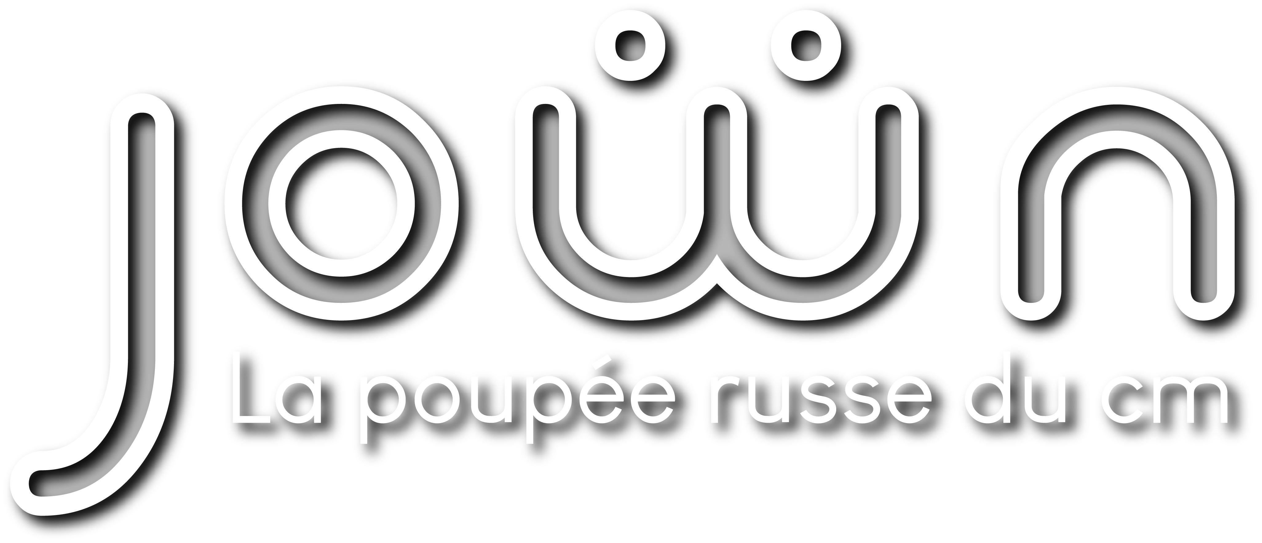 Jown-Logo